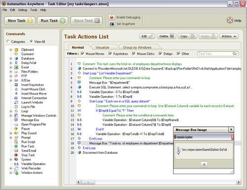 AA-Screenshot2