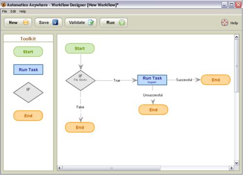 Workflow-designer-big