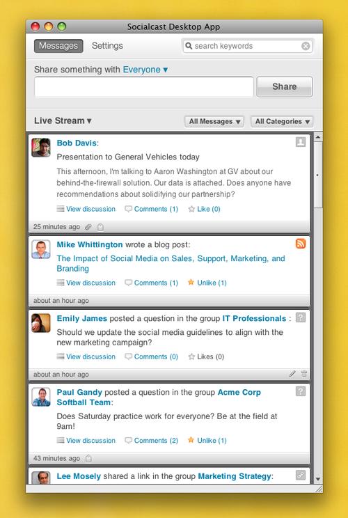 Desktop_App -- socialcast