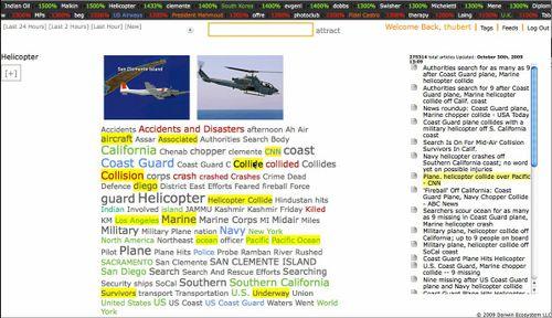 Screen shot 2009-10-30 at 1.55.28 PM