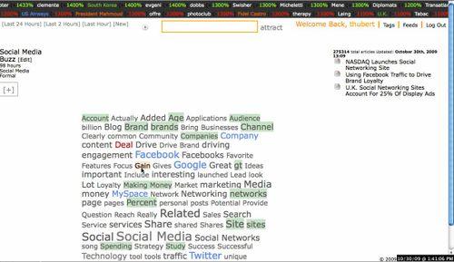 Screen shot 2009-10-30 at 1.51.54 PM