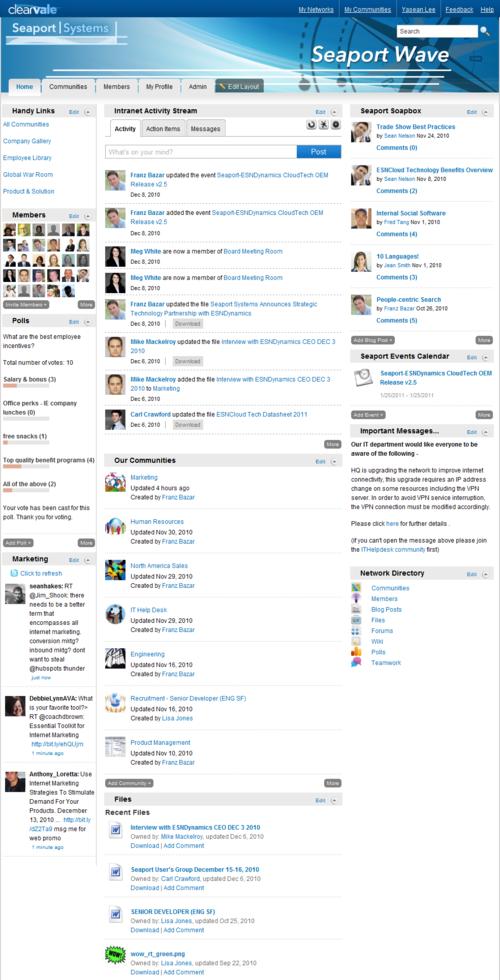 Clearvale_screenshot