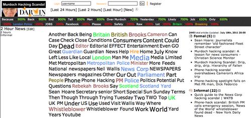 Screen shot 2011-07-18 at 8.21.45 PM