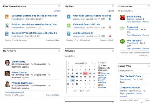 Screen shot 2012-02-06 at 5.08.47 PM