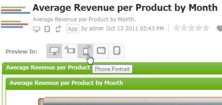 Screen shot 2011-12-22 at 3.43.52 PM