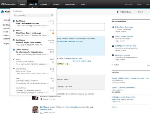 Screen shot 2012-02-06 at 5.11.54 PM