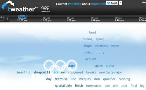 Screen shot 2012-08-11 at 4.15.10 PM