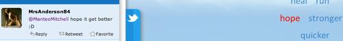 Screen shot 2012-08-12 at 3.28.05 PM