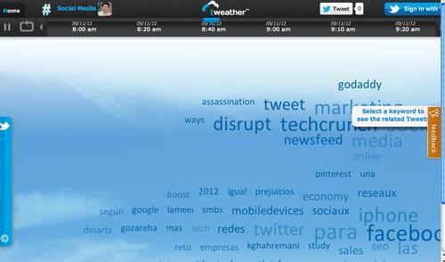 Screen shot 2012-09-11 at 9.27.25 AM