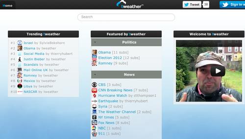 Screen shot 2012-09-21 at 9.54.50 AM