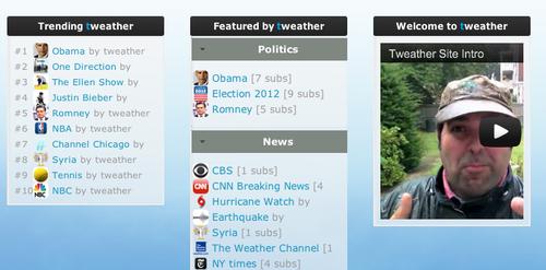 Screen shot 2012-09-10 at 7.31.51 PM