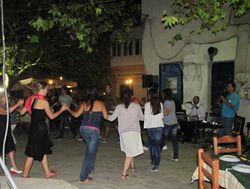 Samos sep 2013 074