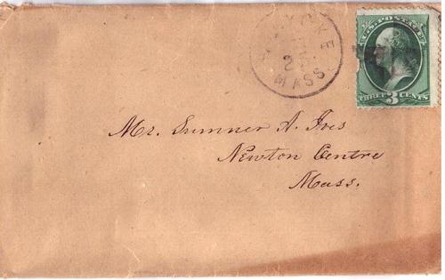 Letter732