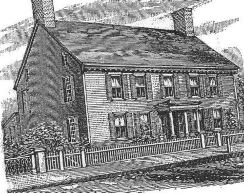 Woosterhouse2