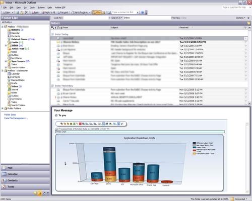 Outlookscreen2