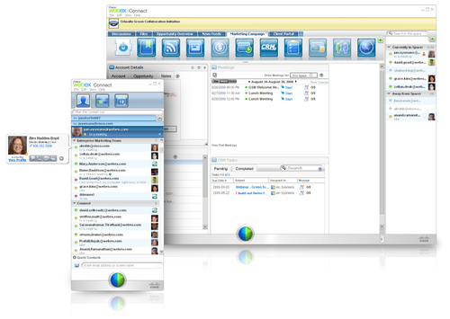 Connect_screens_straight